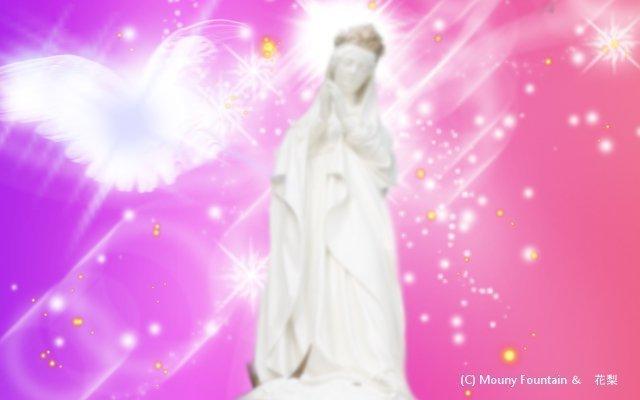 マリア&天使おまけ1-24100カタシロde.jpg