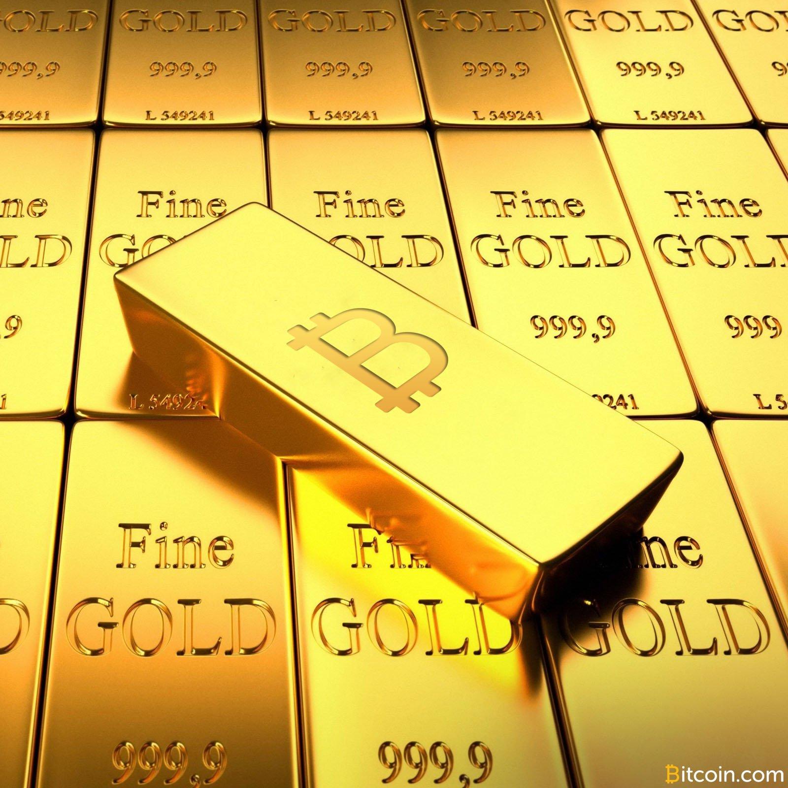 Gold-Versus-Bitcoin-Goldman-Sachs-Prefers-Metal-to-Crypto.jpg