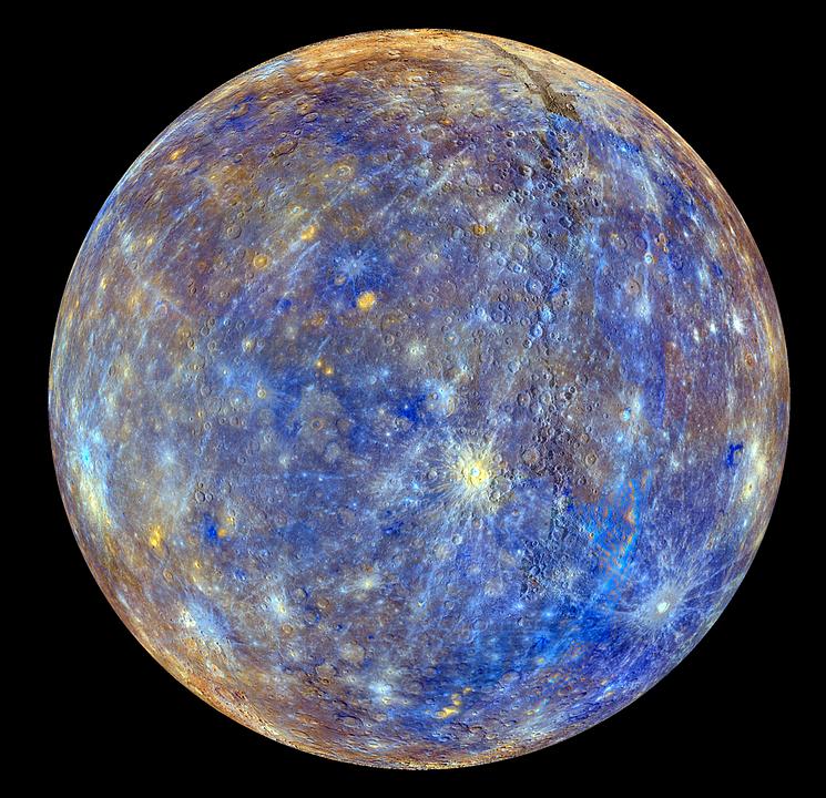 mercury-822825_1280-e1528018686623.png